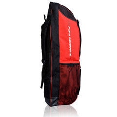 Giganta V2 Kit Bag