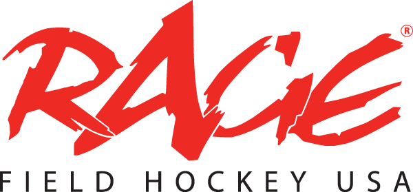 RAGE Field Hockey USA