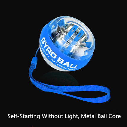 Arm training Wrist strength training ball
