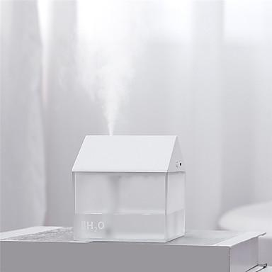 House Humidifier