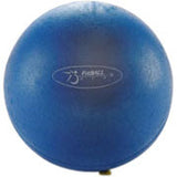FitBALL Blue Mini Exercise Ball