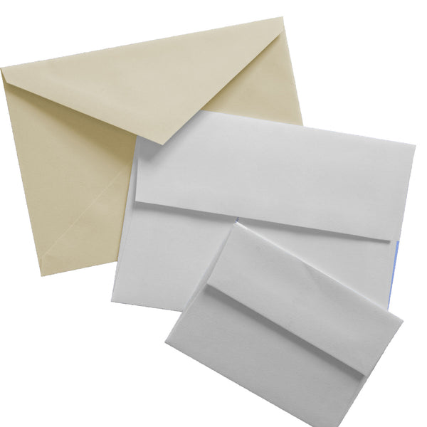 Crane's Lettra Envelopes