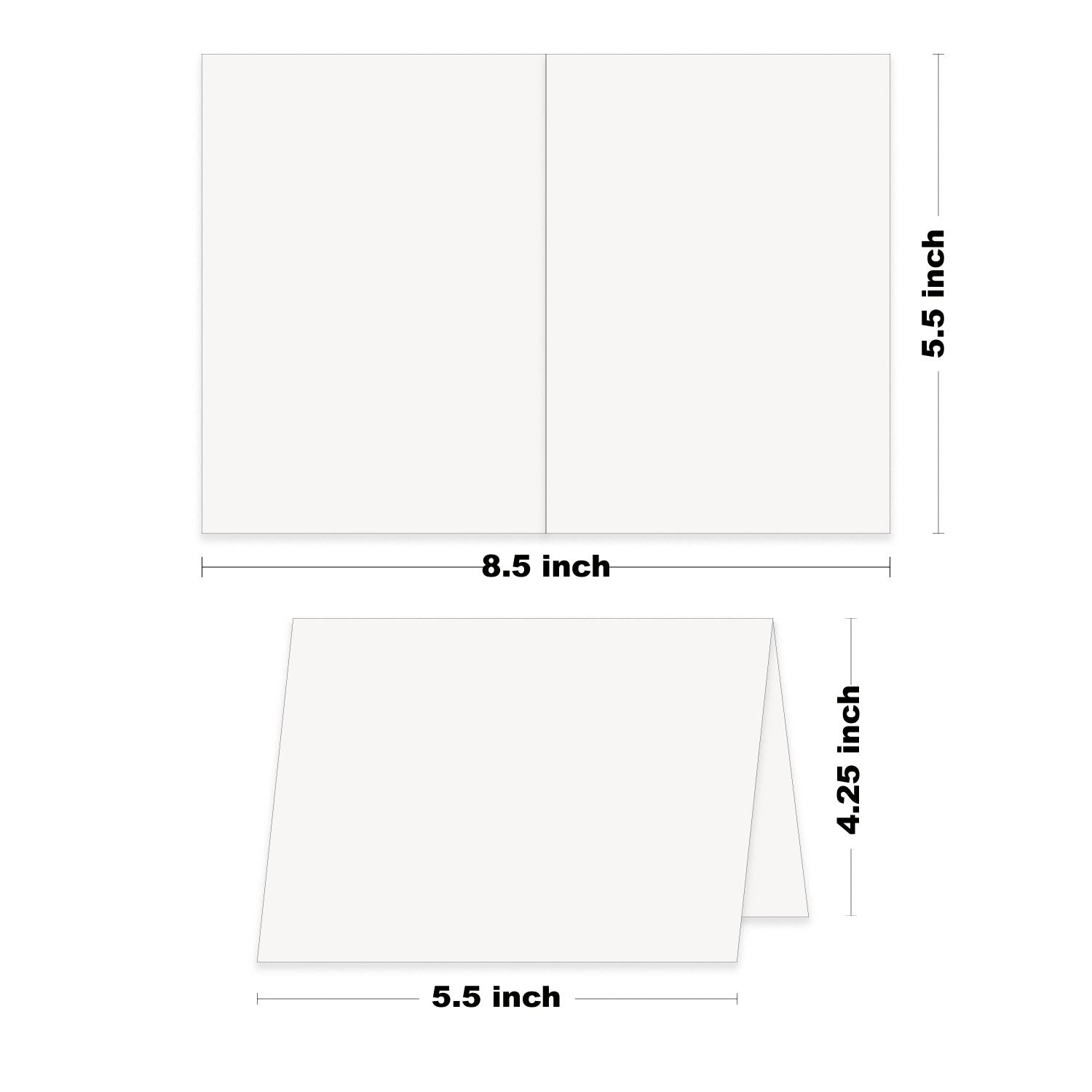 Scoring With Regard To A2 Card Template