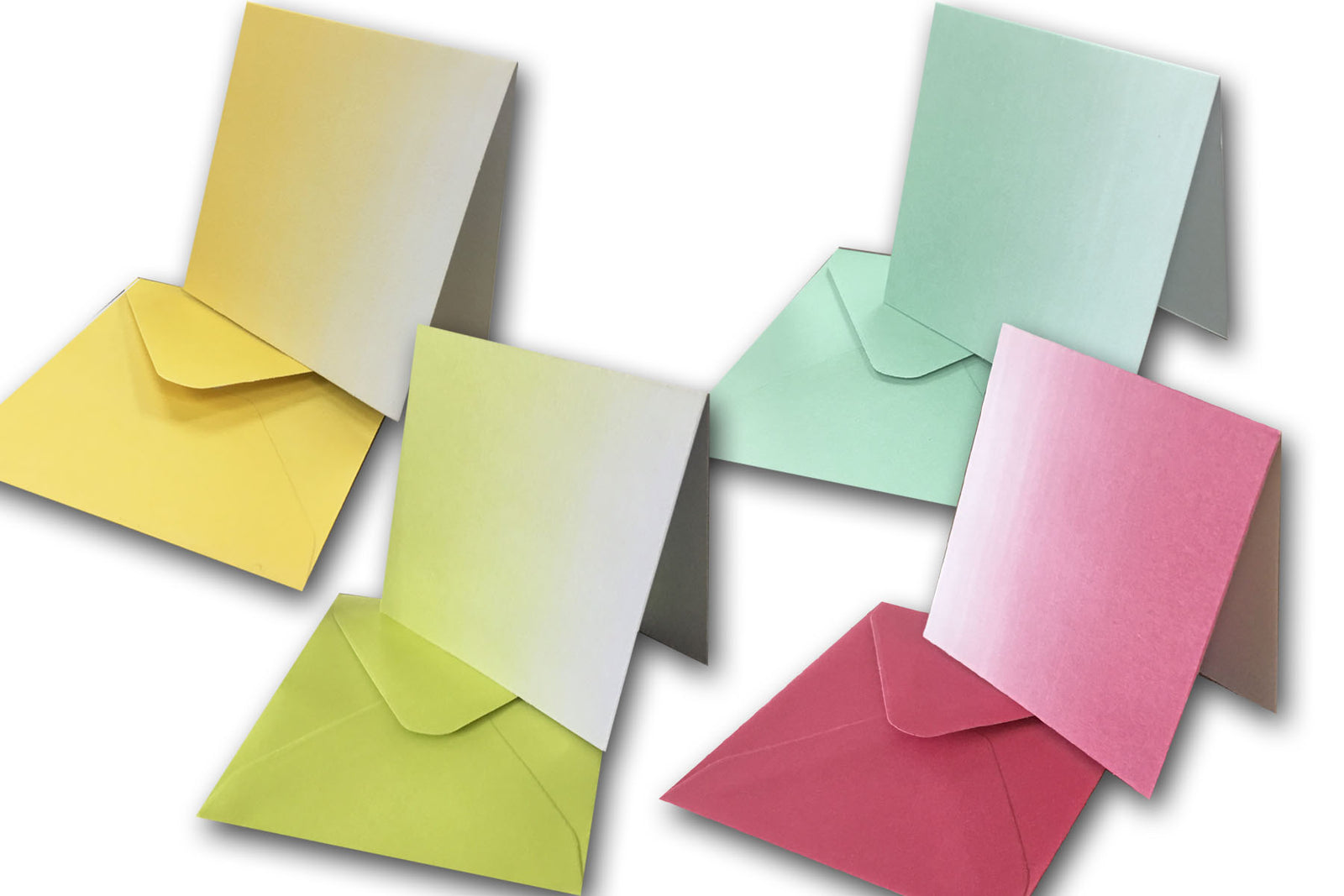 Discount Cardstock for DIY Invitations, Scrapbooking, Weddings & more With Recollections Cards And Envelopes Templates