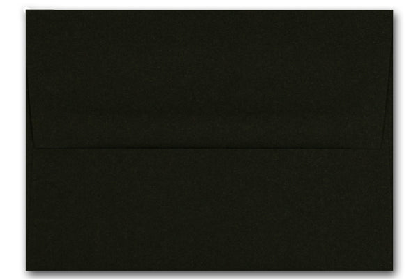 POP-TONE A9 Envelopes