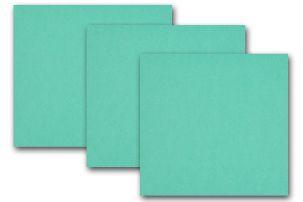 Pop-Tone 65 lb Card Stock - 12x12