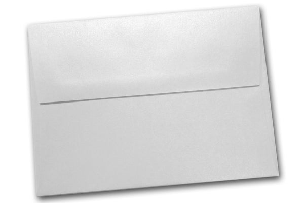 Stardream Metallic A9 Envelopes