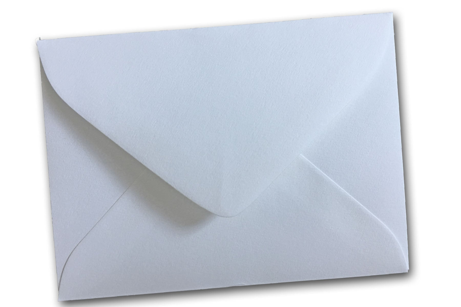 Mini White Envelopes For Gift Cards Gift Tags And Mini