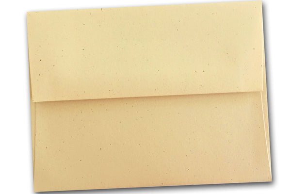 ROYAL Sundance FIBER A2 Envelopes  250 envelopes