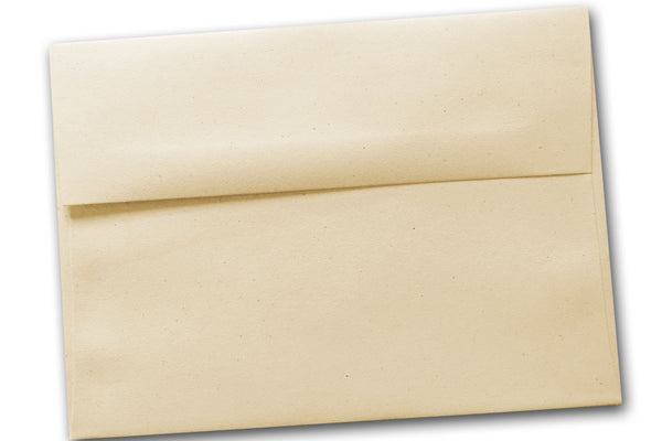 ROYAL Sundance FIBER A7 Envelopes  250 envelopes
