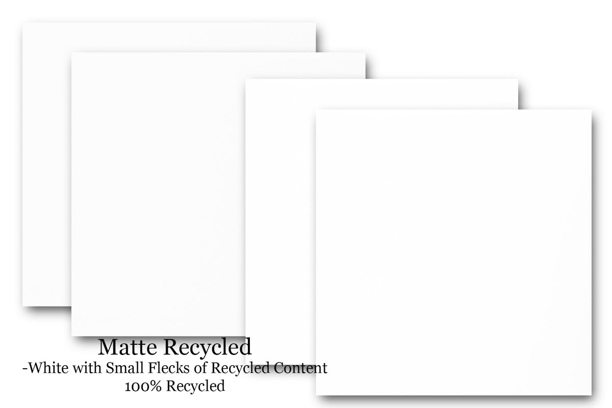 Upload and Print 4x6 inch files on discount card stock