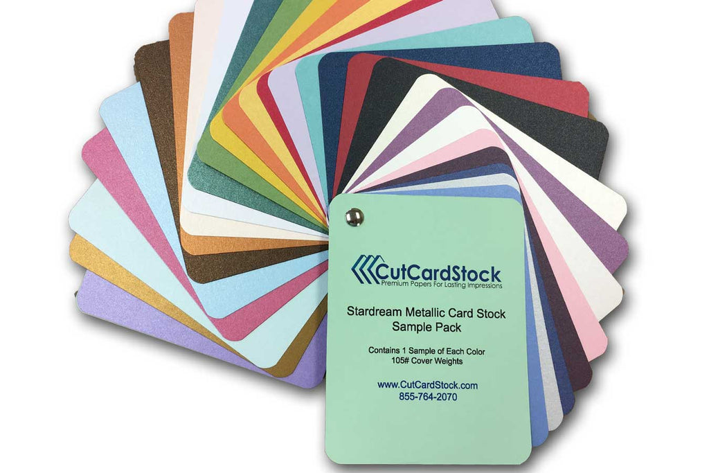 Swatch cards, fabric swatch cards, material swatch cards by leed.
