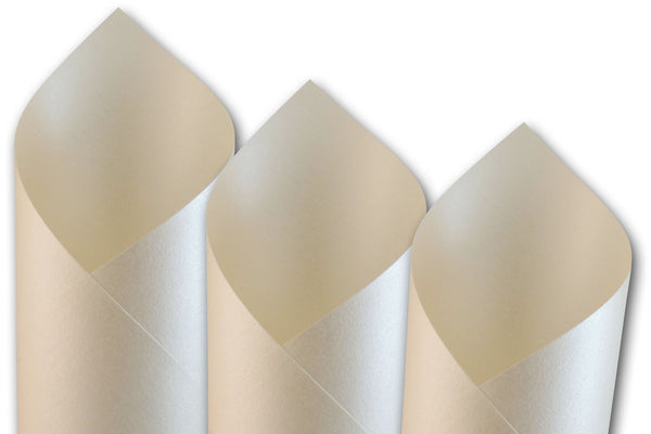 Where can I buy metallic cardstock paper at a good price?