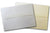 Savoy 100% Cotton  A2 Envelopes 25 pack