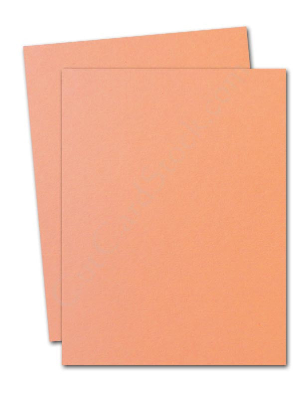a7 layering cards for blank 5x7 invitations 25 pk cutcardstock