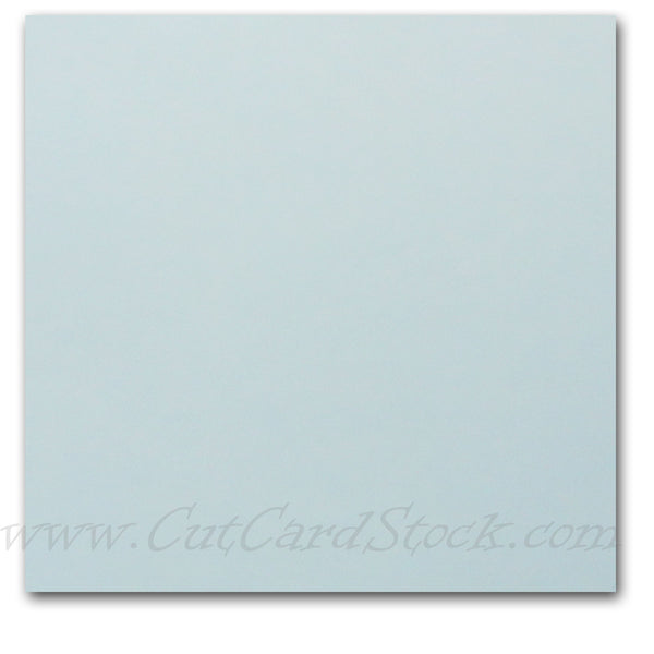 Blue Pastel Discount Card stock