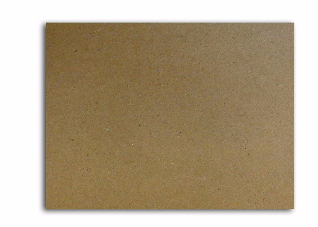 kraft chipboard for all your crafting needs