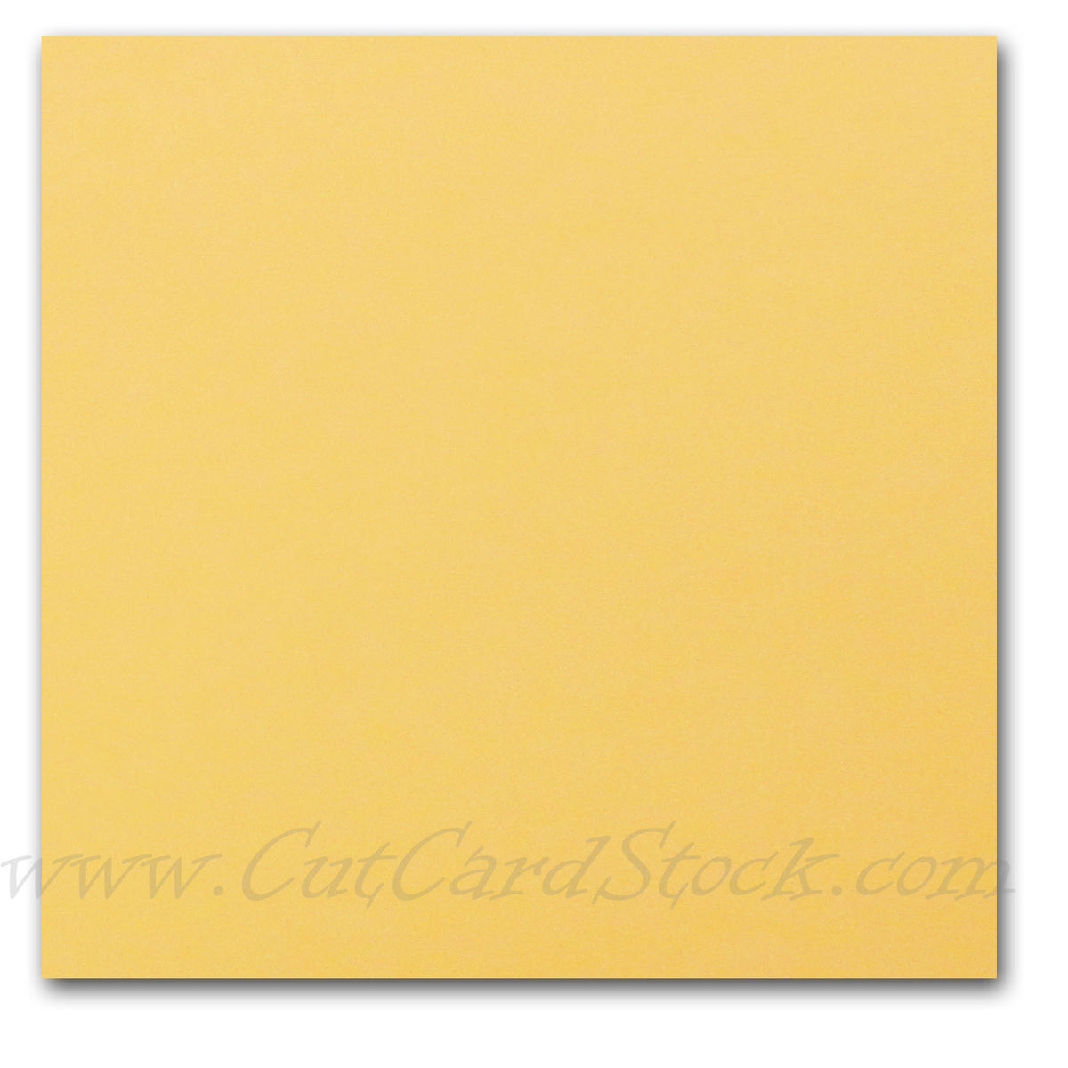 Goldenrod Discount Paper