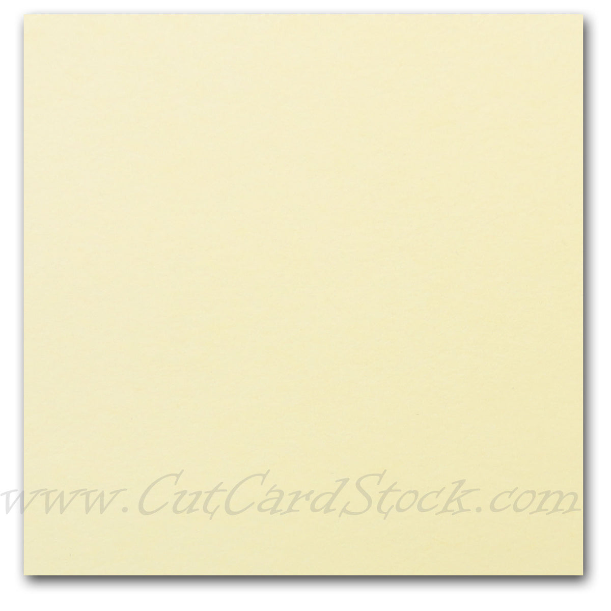 Ivory Discount Paper