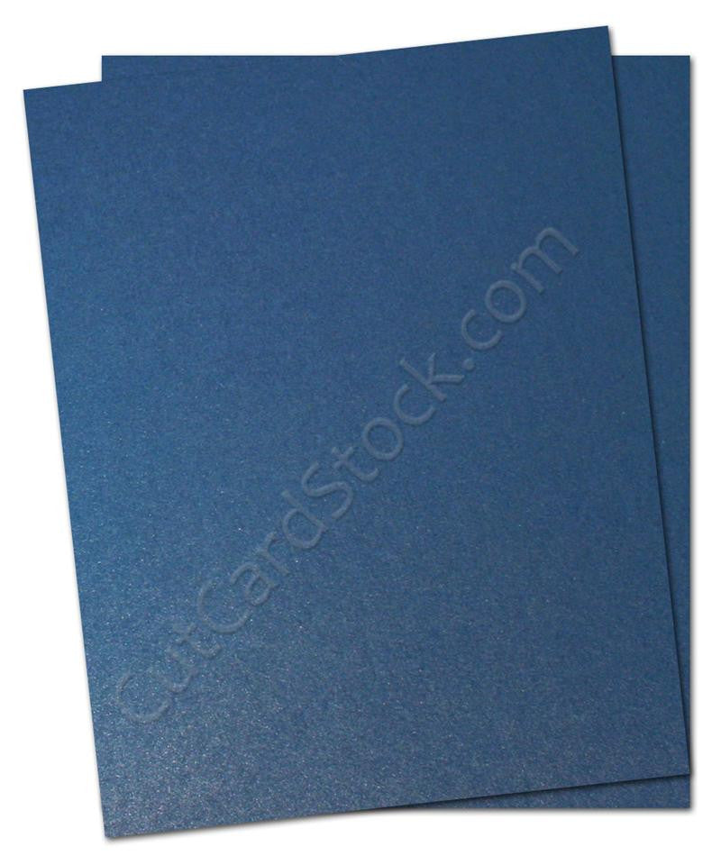 d45a98c9f3d909 click image to enlarge. Metallic Navy Card Stock  show  show  show  show   show. Paper Size  8.5x11