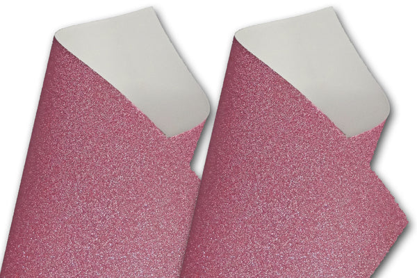 picture regarding Printable Glitter Paper named Glitter Card Inventory for die chopping, invites, and Do-it-yourself
