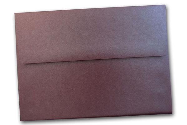 Ruby Discount Envelopes