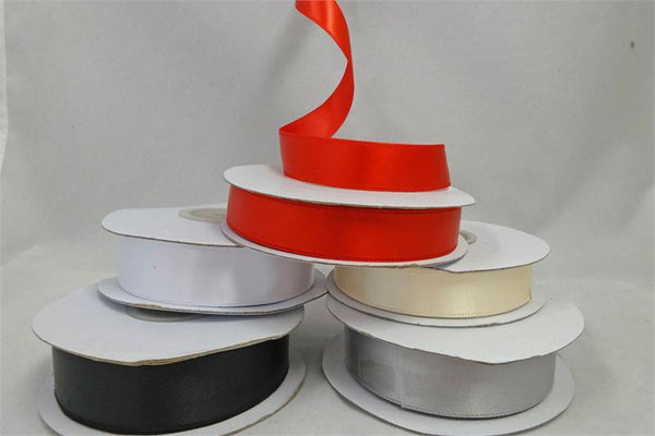 Discount Satin Ribbon