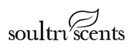 Soultri Scents