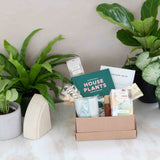 Plant Lover Care Package