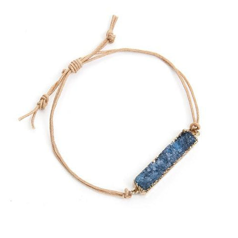 GRAND CAYMAN BRACELET-Crystal Dawn Swim
