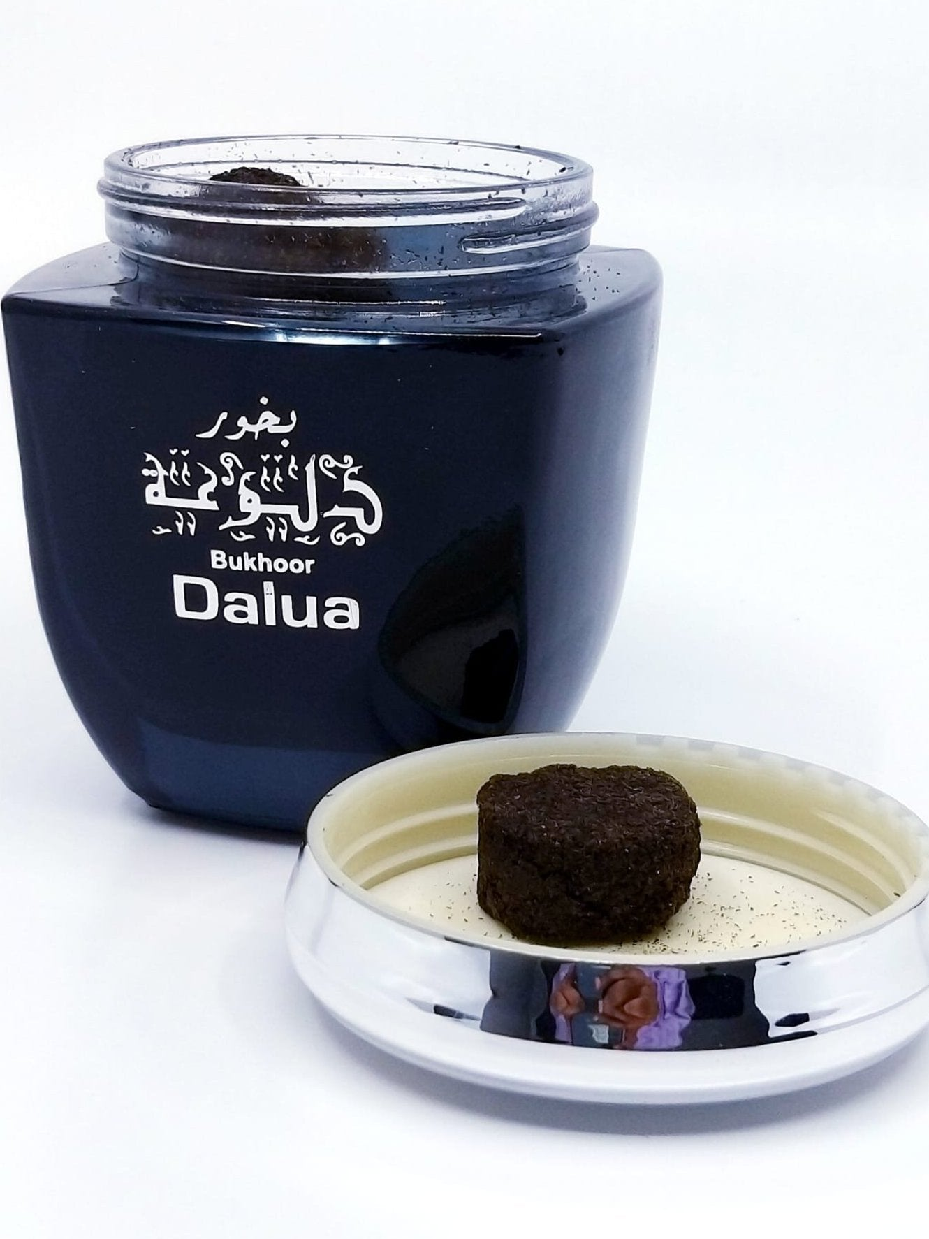 Dalua Bakhoor/ Incense