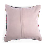 Load image into Gallery viewer, Turkish Pillow Cover-Back