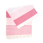 Load image into Gallery viewer, Turkish Towel, American Design Peshtemal
