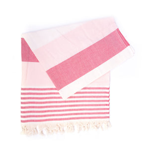 Turkish Towel, American Design Peshtemal