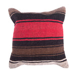 Load image into Gallery viewer, Vintage Kilim Cushion Cover-Front