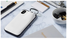 Load image into Gallery viewer, SHUCHANG1 Unified & protection for AirPods & iPhone-Genuine original