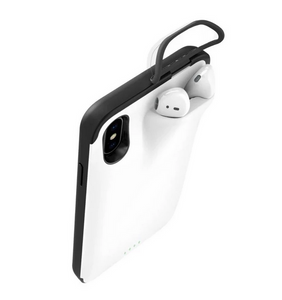 SHUCHANG1 Unified & protection for AirPods & iPhone-Genuine original