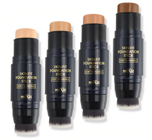 Load image into Gallery viewer, (Promotion, 58% OFF) MiXiu Cover Perfection Magic Concealer