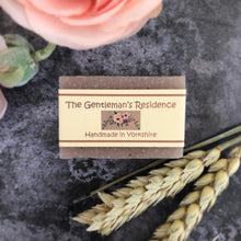 Load image into Gallery viewer, Bespoke Personalised Guest Soaps & Favours