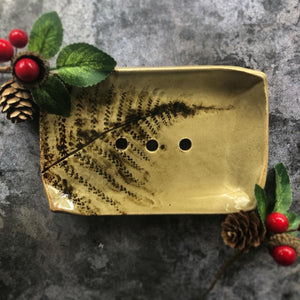 Natural - Handmade - Rustic - Soap Dish - Gift - Accessories - Plastic Free - Eco Friendly - Ethical - Handcrafted - Yorkshire - Made in Yorkshire - Zero Waste - Sustainable - Sustainable living - Plastic Free Living - Ethical Living - Plastic Free Living