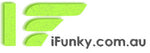 S4 Savings Pty Ltd T/As iFunky