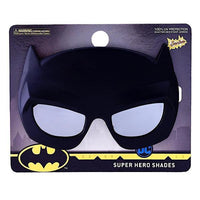 Batman Sunglasses Shades For Kids 100% UV400 Protection Sun-Staches