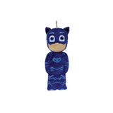 PJ Masks Catboy Pyjama Bag / Plush Soft Toy