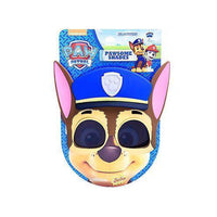 Paw Patrol Chase Sunglasses BIG Shades For Kids 100% UV400 Protection Sun-Staches