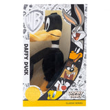 Daffy Duck Plush Doll Looney Tunes Limited Edition Classic Series Soft Toy