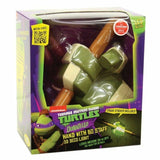 Teenage Mutant Ninja Turtles Donatello Hand With Staff 3D Deco Light LED
