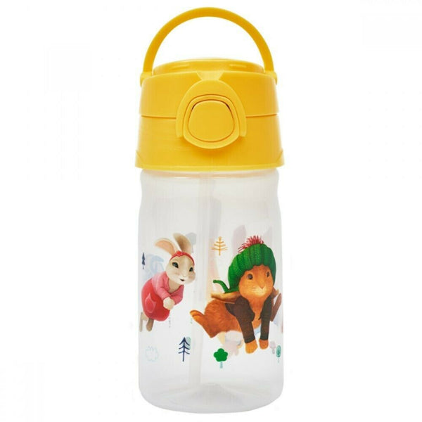 Peter Rabbit Drink Bottle / Water Bottle for Kids