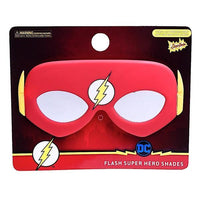 The Flash Sunglasses Shades For Kids 100% UV400 Protection Sun-Staches