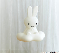 Miffy's Dream Lamp by Mr Maria - Miffy/Nijntje Rabbit Dimmable LED Night Light