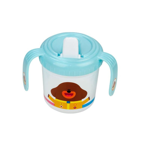 Hey Duggee Training Mug for Baby / Sippy Cup / Sipper Cup